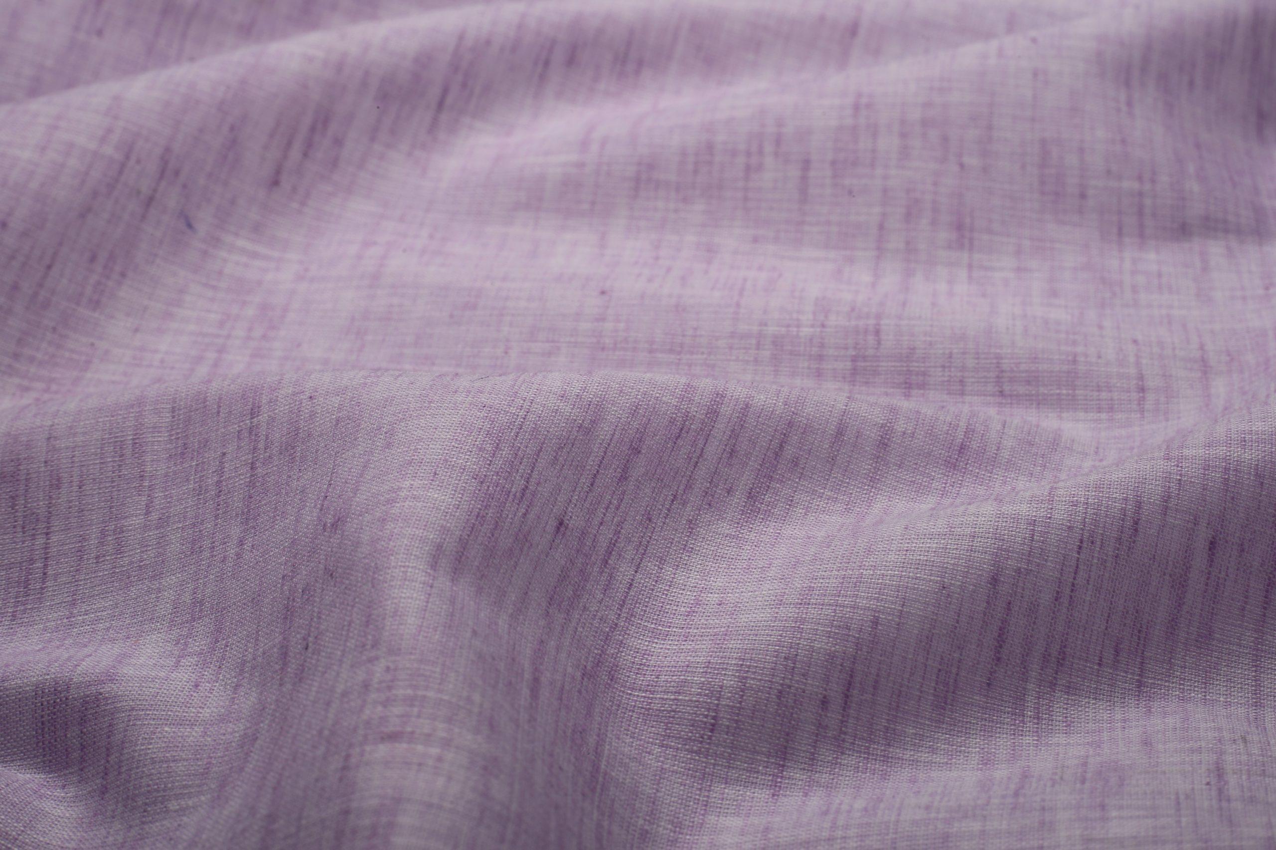 100_ linen shirt fabrics
