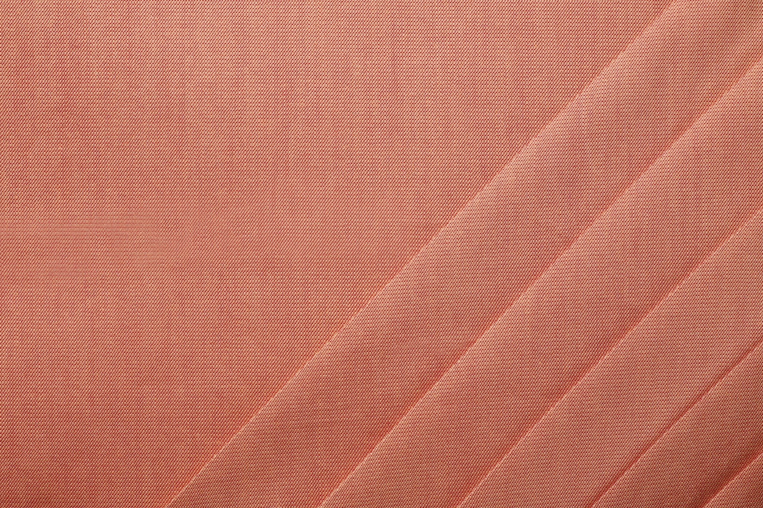 Cotton Poly Cross Dyed fabric shirt fabric