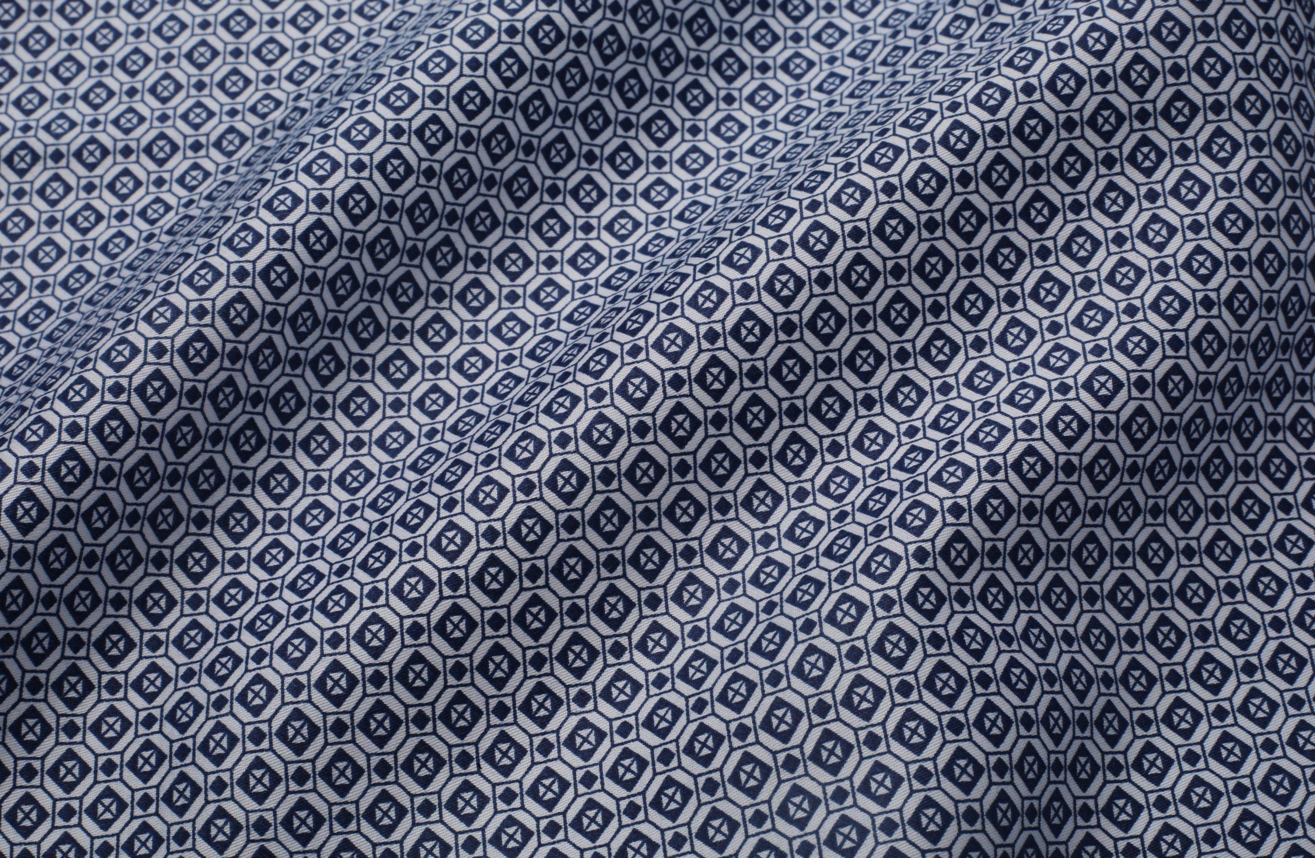 Procian prints shirtings