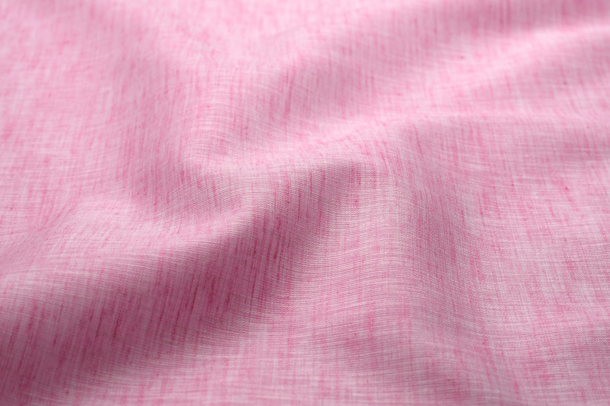 cotton blended solids shirt fabric