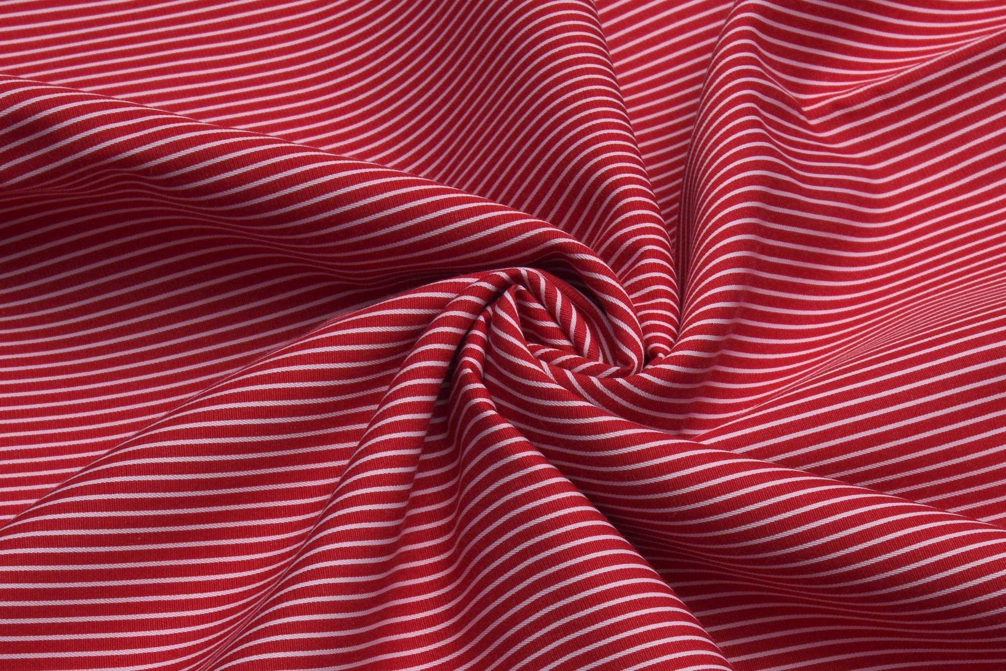 formal shirting fabrics