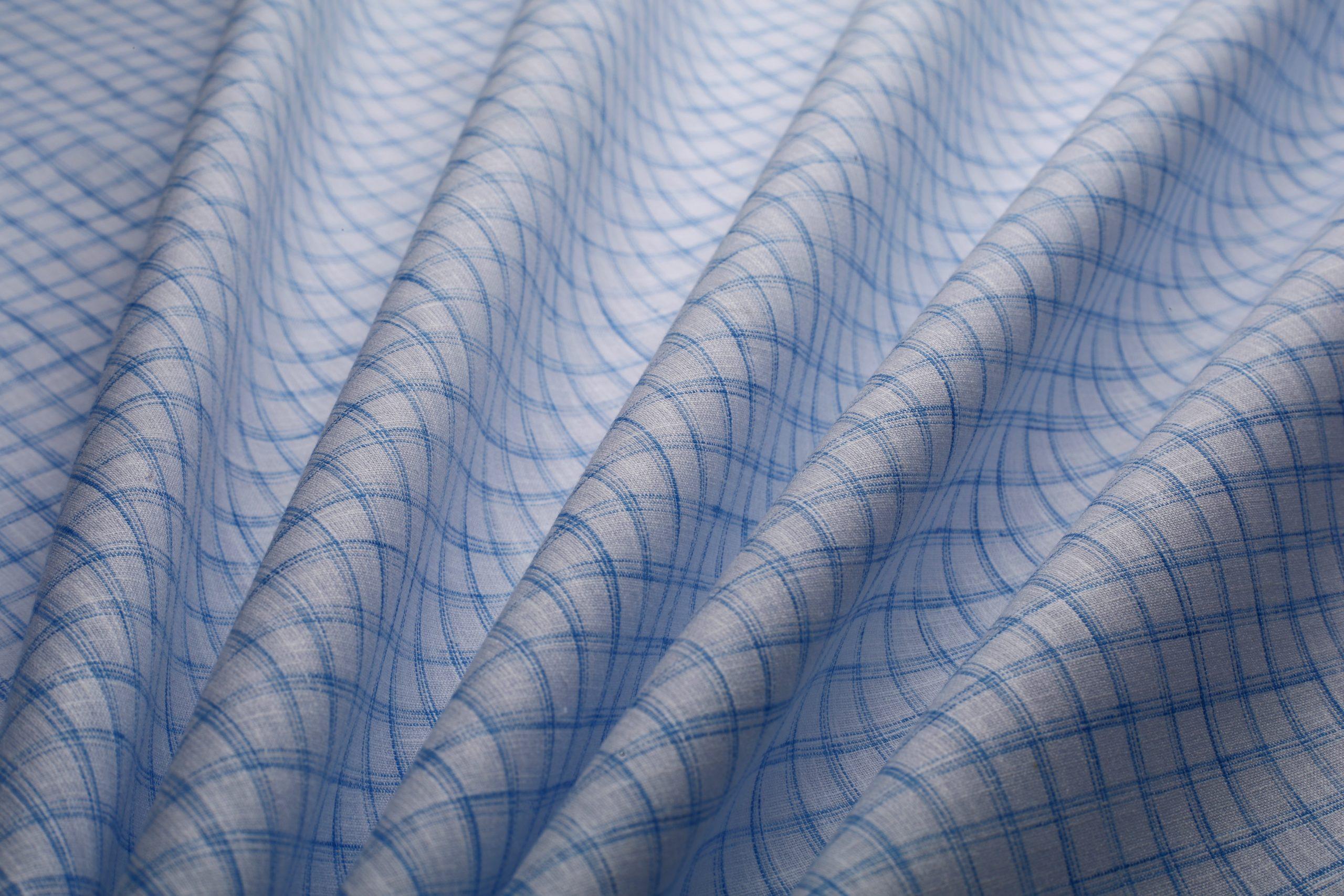 kurta shirting fabric