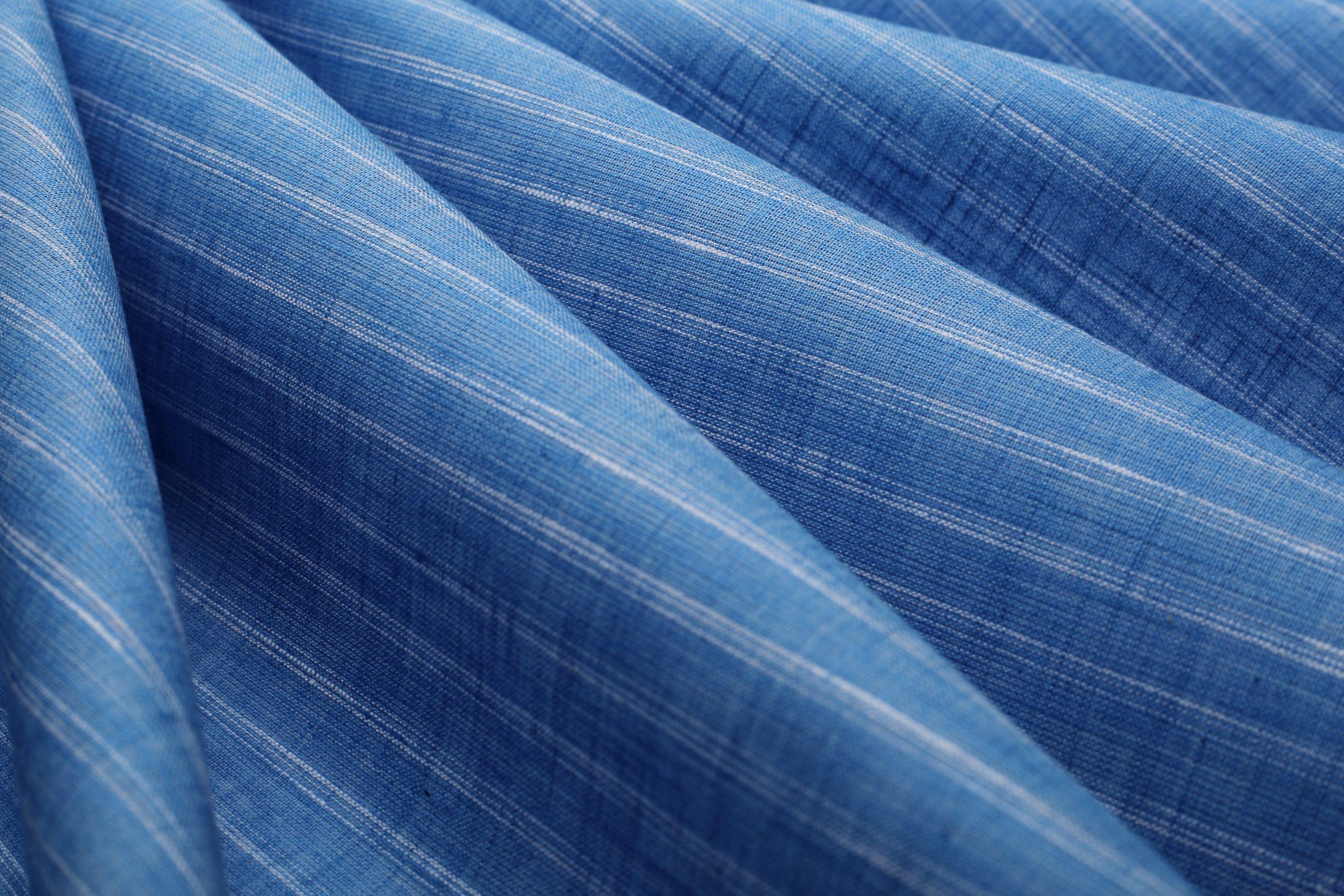 pc blended stripes