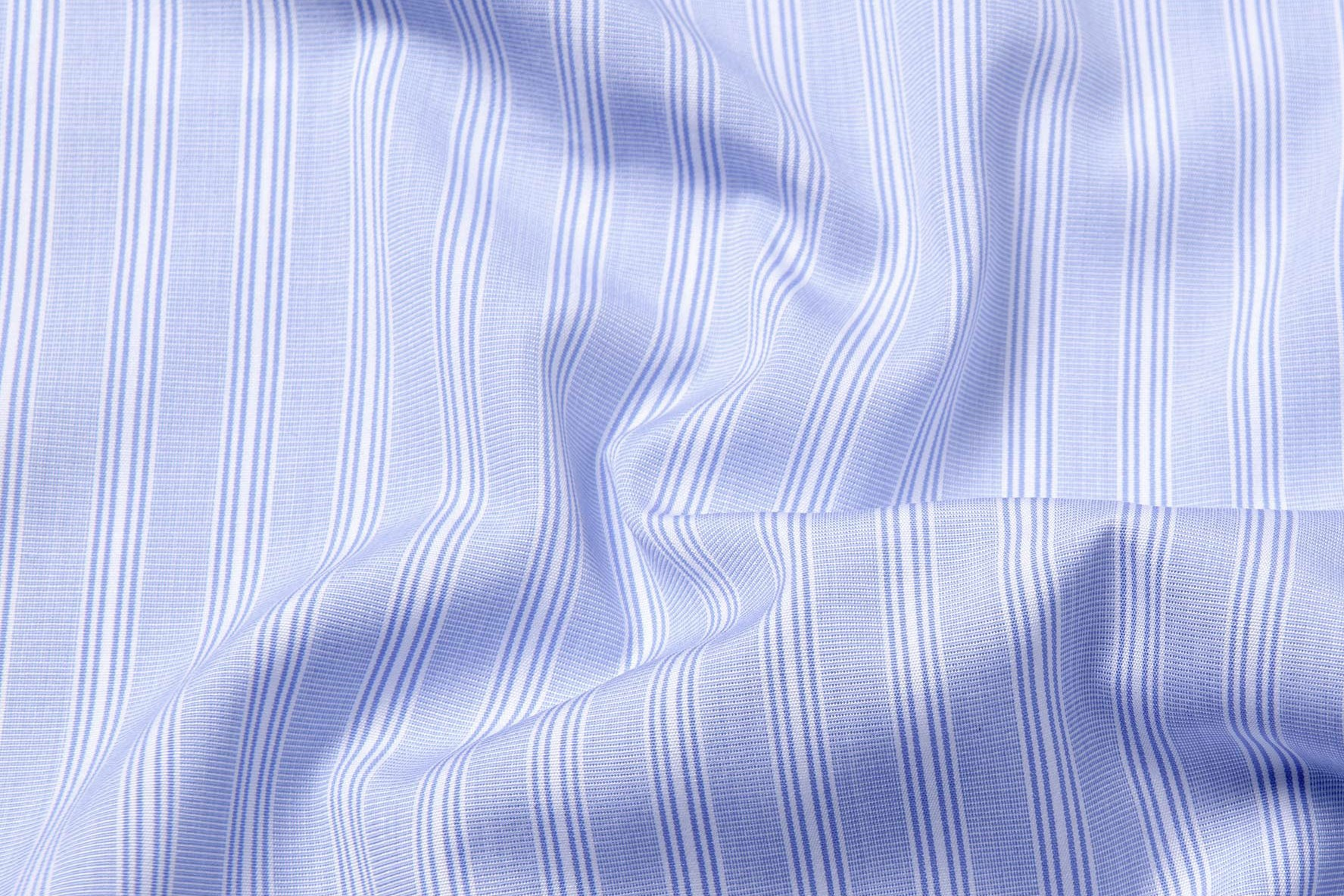 pc filafil stripes