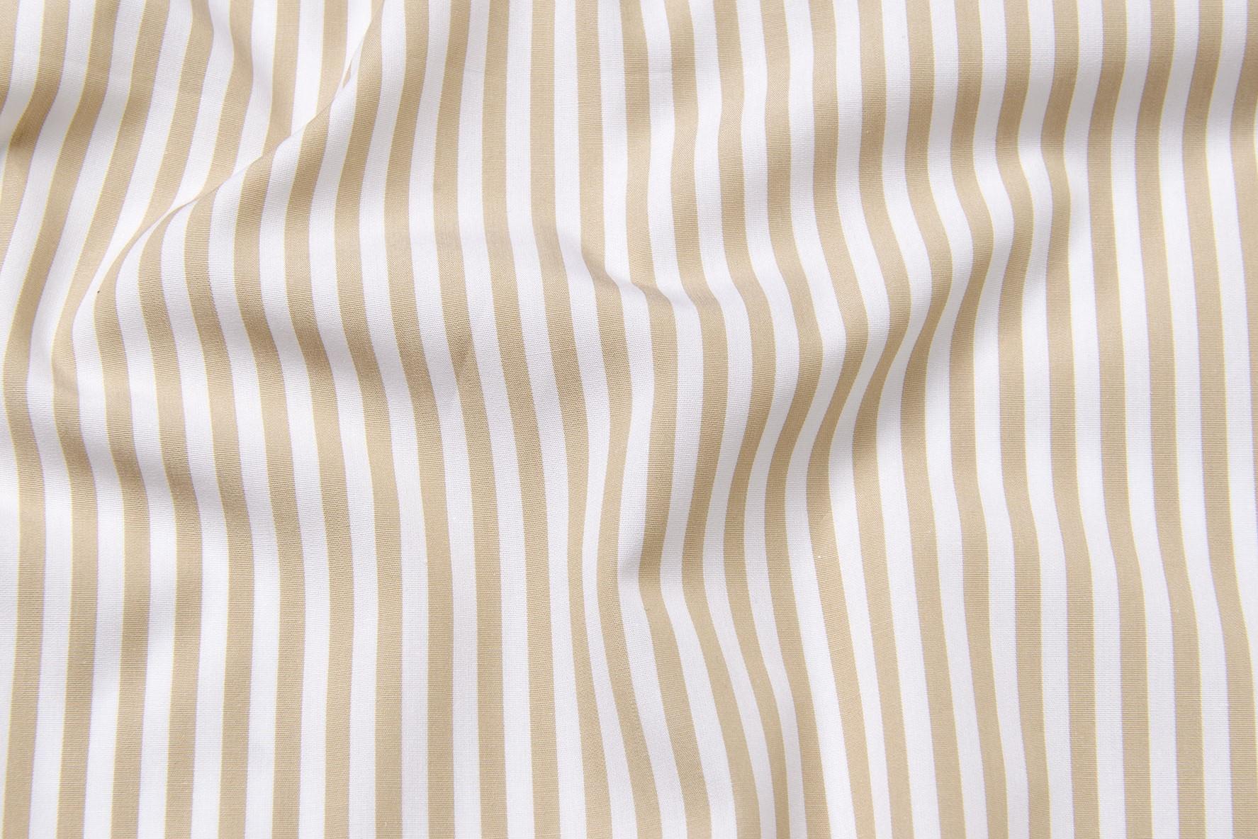 pc formal stripes
